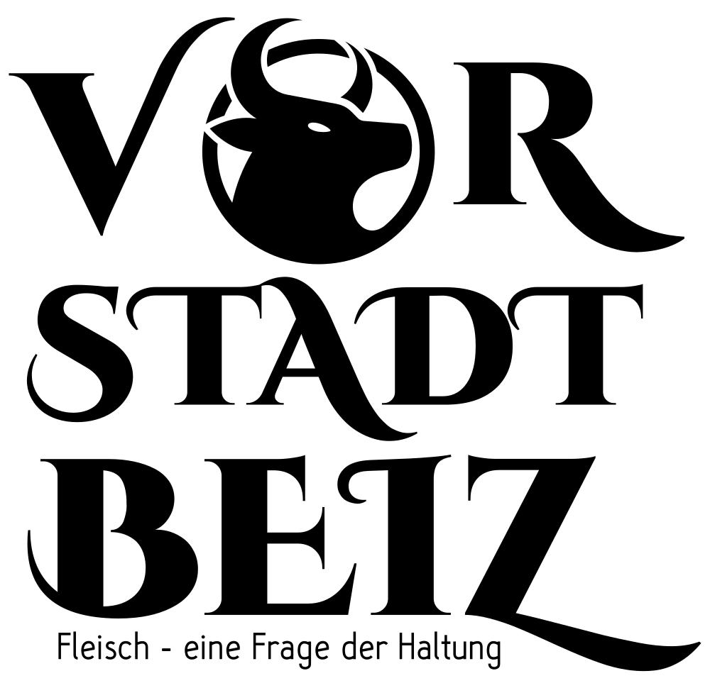 Vorstadtbeiz